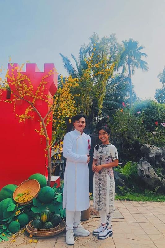 Con nuoi Hoai Linh tung danh bai ca Phuong My Chi gio ra sao?-Hinh-9