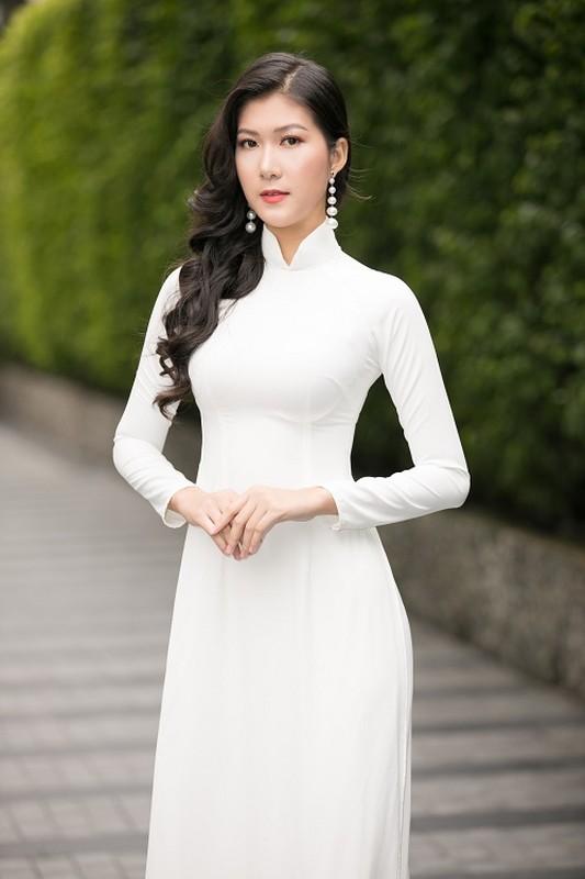 Thi sinh U60 xuat hien o vong So khao HHVN 2020 gay xon xao-Hinh-8