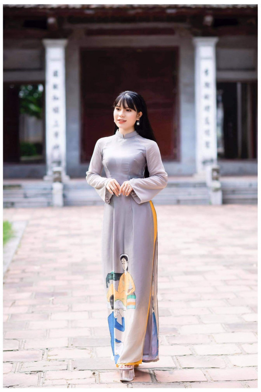 Nu CEO xinh dep tu choi dong phim thi Hoa hau Viet Nam 2020-Hinh-3