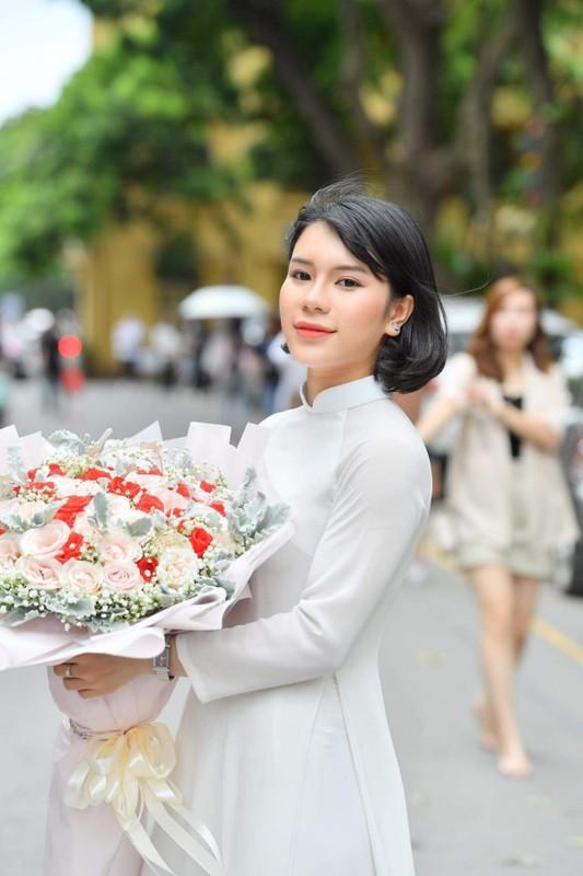 Nu CEO xinh dep tu choi dong phim thi Hoa hau Viet Nam 2020-Hinh-8