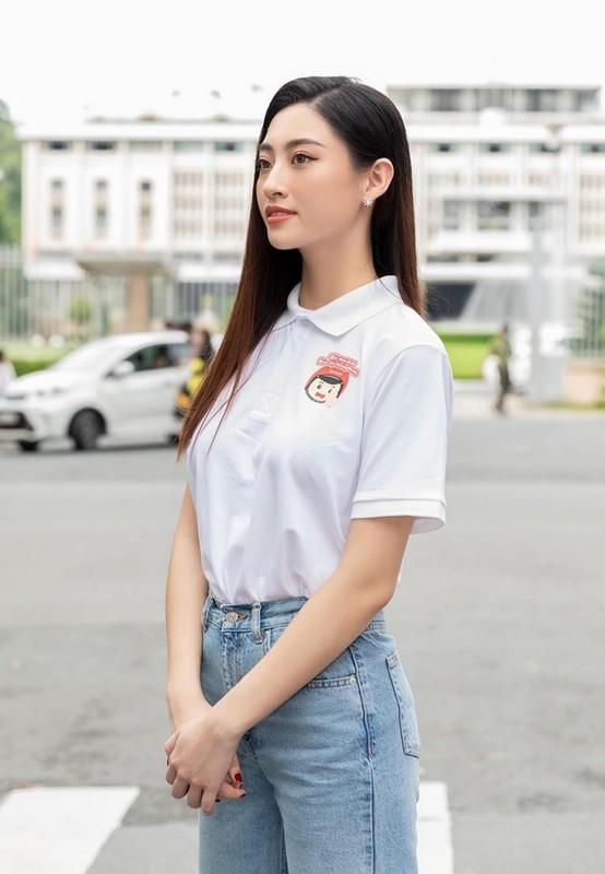 Nhat Kim Anh bi nga rach day chang, nhin nep chan ma xot-Hinh-16
