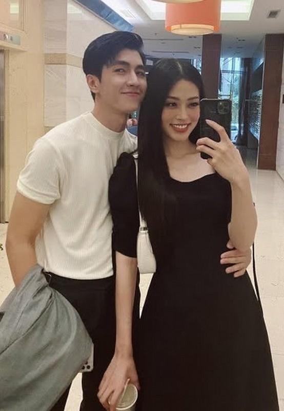 Mai Phuong Thuy vui ve don trung thu ben Noo Phuoc Thinh-Hinh-5