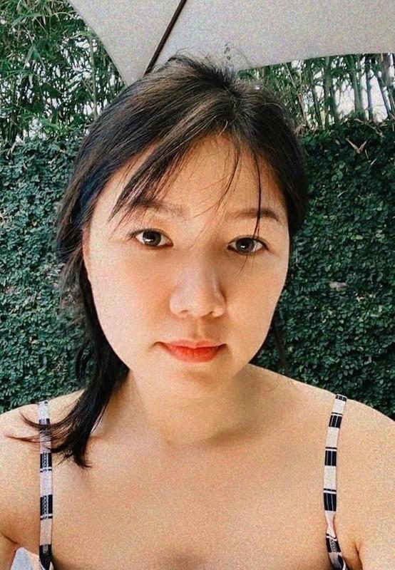 Mai Phuong Thuy vui ve don trung thu ben Noo Phuoc Thinh-Hinh-6