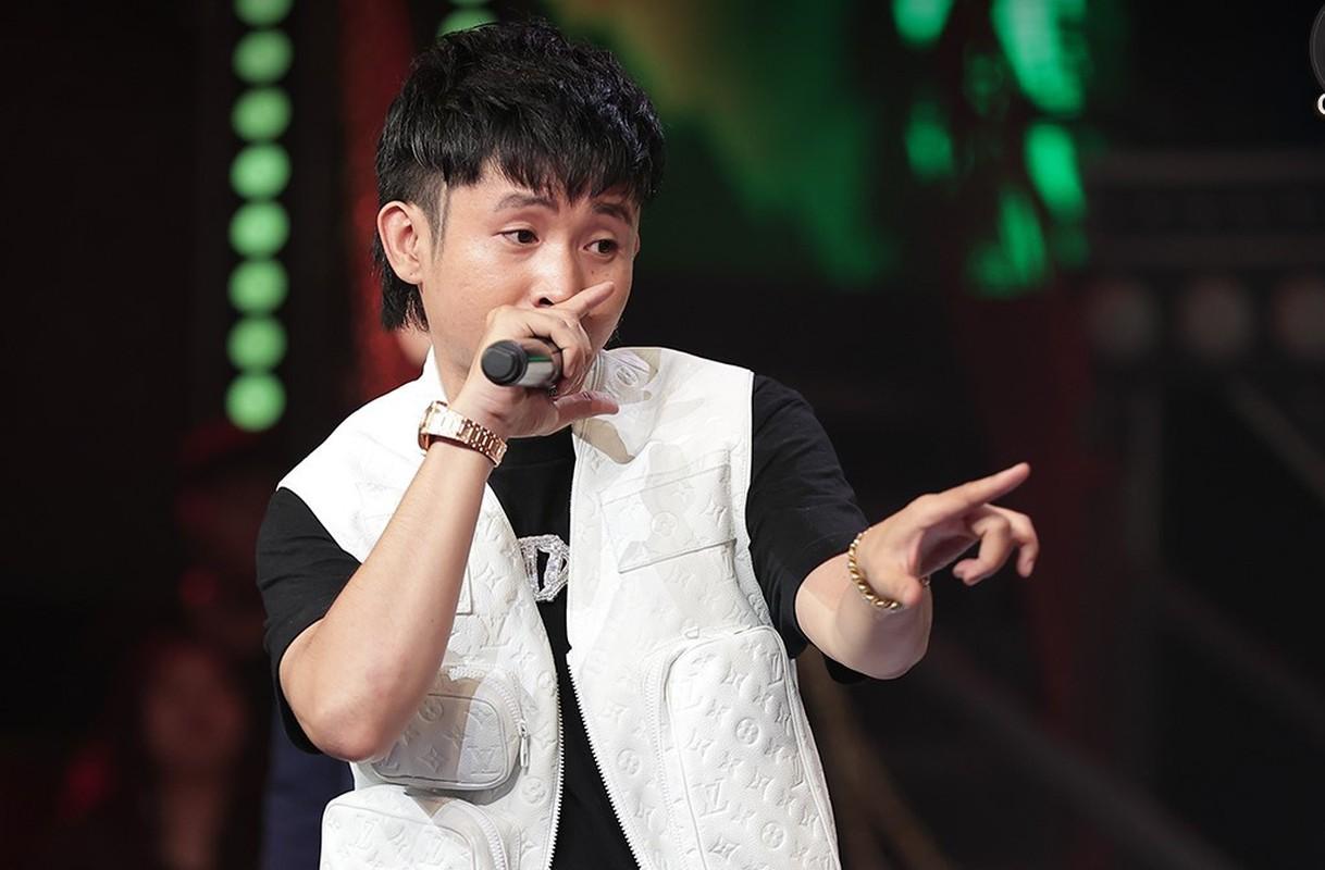So tai 8 thi sinh tranh ngoi vo dich Rap Viet-Hinh-2