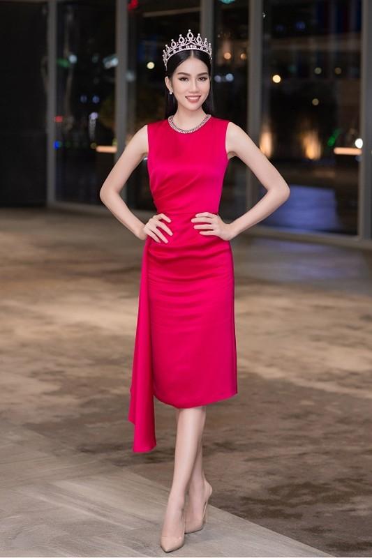 Fan quoc te du doan A hau Phuong Anh dang quang Miss International-Hinh-3