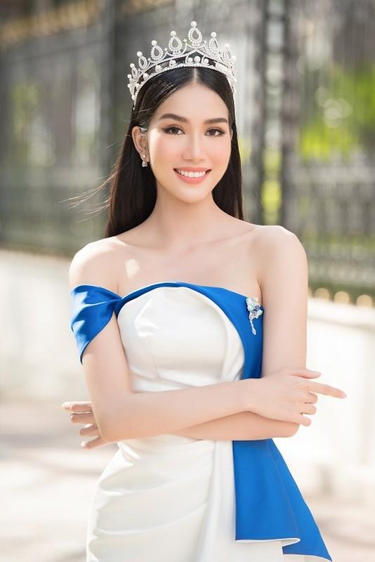 Fan quoc te du doan A hau Phuong Anh dang quang Miss International-Hinh-6