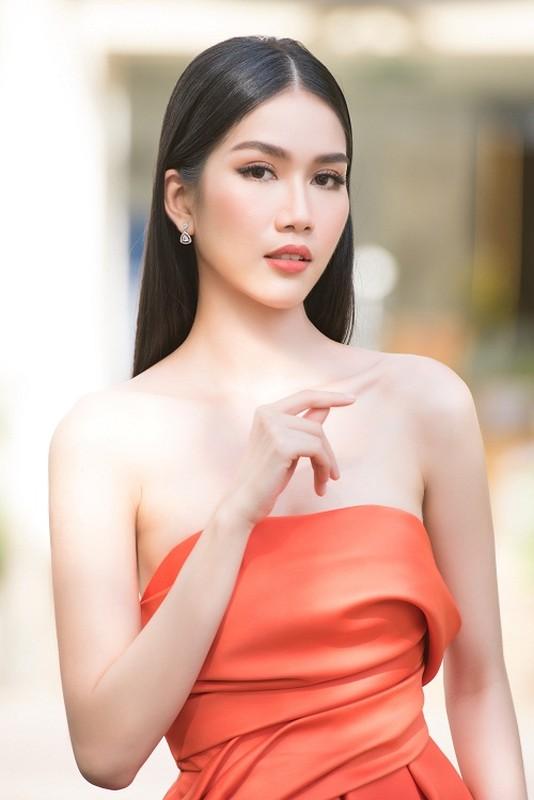 Fan quoc te du doan A hau Phuong Anh dang quang Miss International-Hinh-8