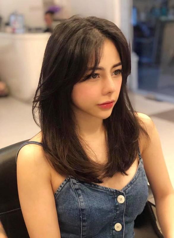 Ve goi cam, sac sao cua ban gai moi dien vien Huynh Anh-Hinh-4