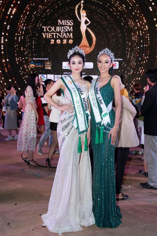 Can nhan sac A khoi 2 Hoa khoi Du lich Viet Nam 2020-Hinh-3
