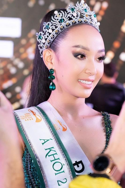 Can nhan sac A khoi 2 Hoa khoi Du lich Viet Nam 2020-Hinh-5