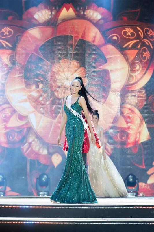 Can nhan sac A khoi 2 Hoa khoi Du lich Viet Nam 2020-Hinh-6