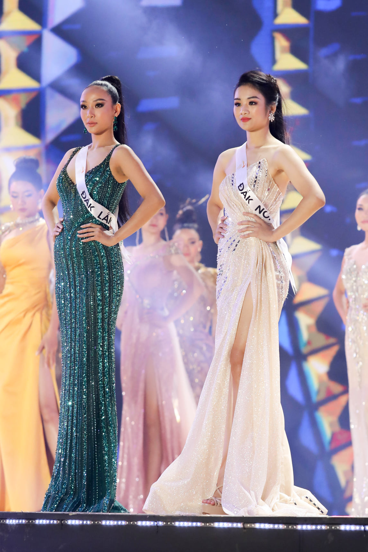 Can nhan sac A khoi 2 Hoa khoi Du lich Viet Nam 2020-Hinh-8