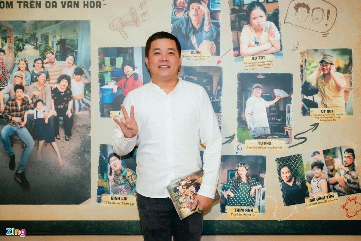 Tran Thanh lien tuc khoc trong buoi ra mat phim trieu USD-Hinh-10