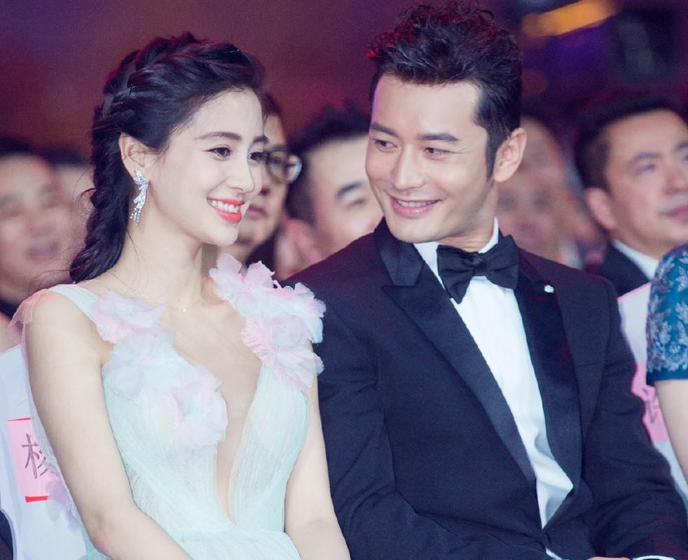 Hanh trinh yeu day thi phi cua Huynh Hieu Minh - Angelababy-Hinh-13