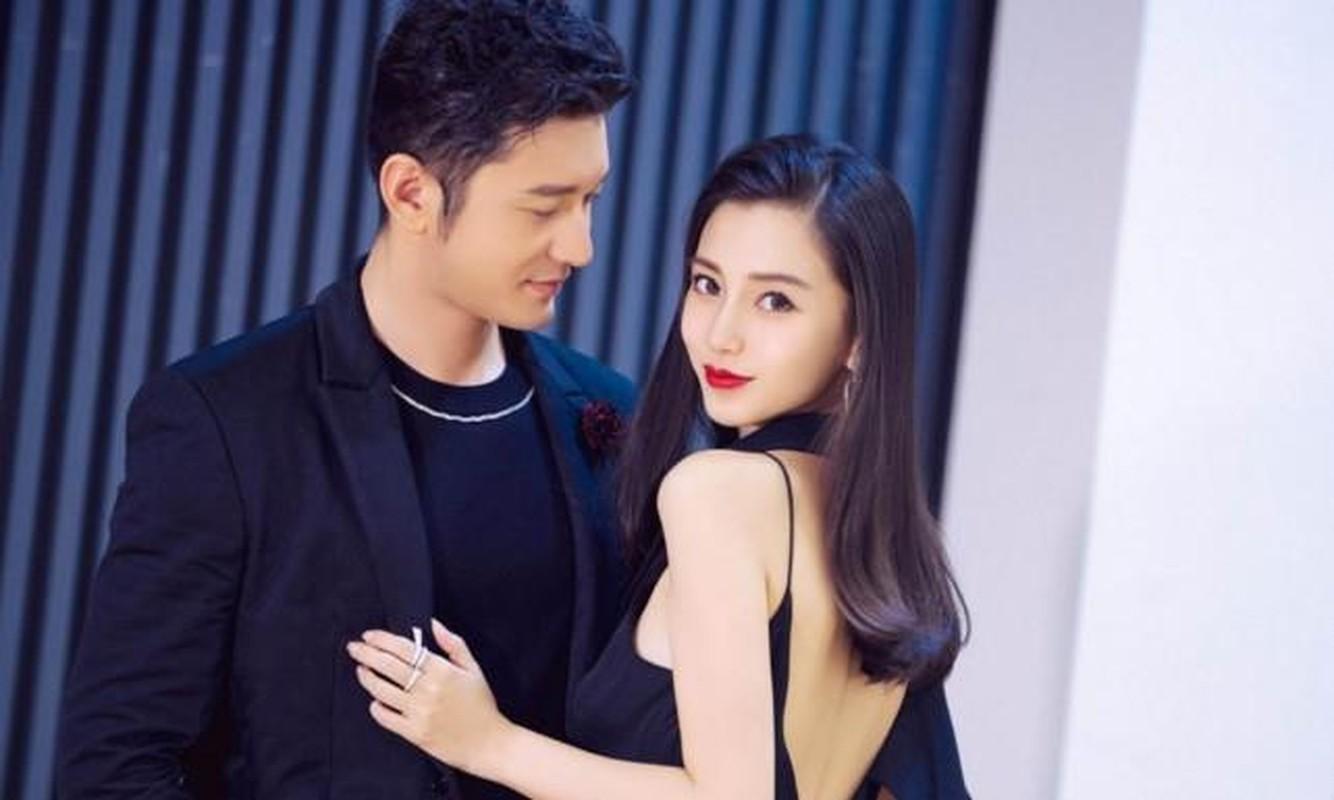 Hanh trinh yeu day thi phi cua Huynh Hieu Minh - Angelababy-Hinh-3