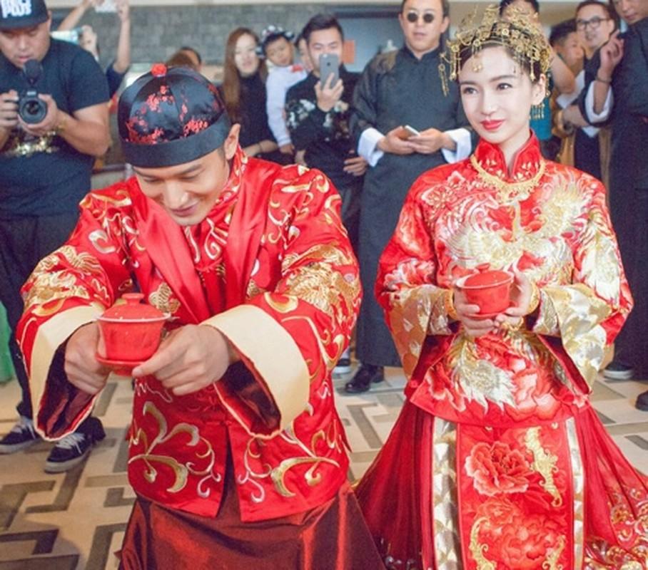 Hanh trinh yeu day thi phi cua Huynh Hieu Minh - Angelababy-Hinh-6