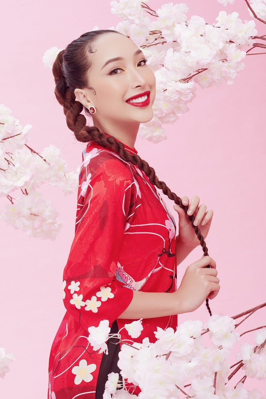 Kieu Loan do ve goi cam voi dan my nhan chuyen gioi-Hinh-14