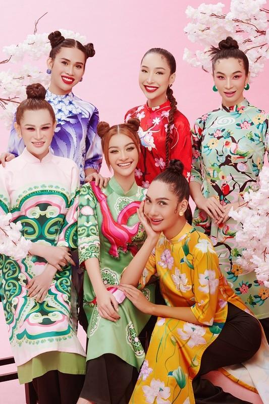 Kieu Loan do ve goi cam voi dan my nhan chuyen gioi-Hinh-3