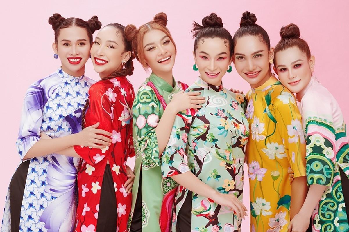Kieu Loan do ve goi cam voi dan my nhan chuyen gioi-Hinh-4