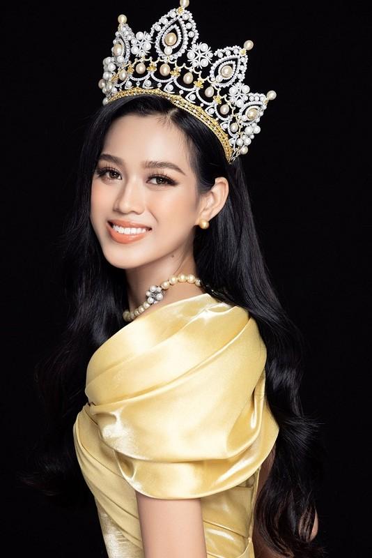 Hoa hau Do Thi Ha duoc du doan lot Top 10 Miss World 2021-Hinh-10