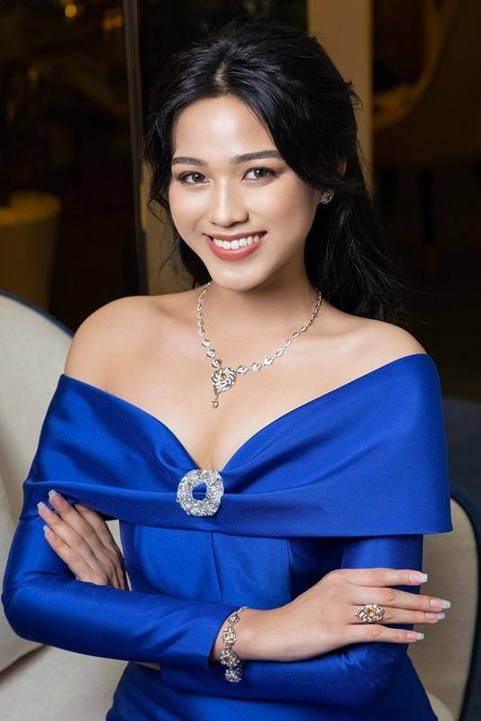 Hoa hau Do Thi Ha duoc du doan lot Top 10 Miss World 2021-Hinh-11