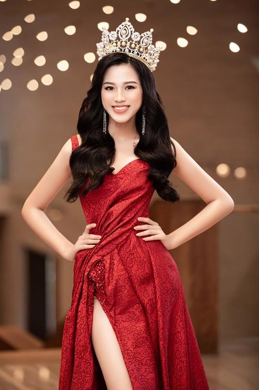 Hoa hau Do Thi Ha duoc du doan lot Top 10 Miss World 2021-Hinh-9
