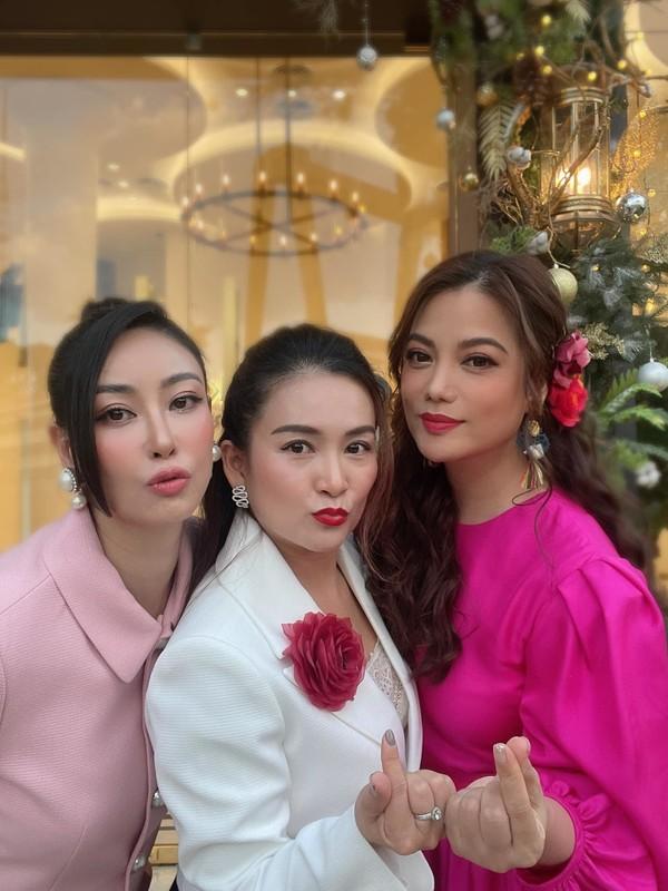 Tang Thanh Ha viet loi ngot ngao mung sinh nhat ong xa-Hinh-3