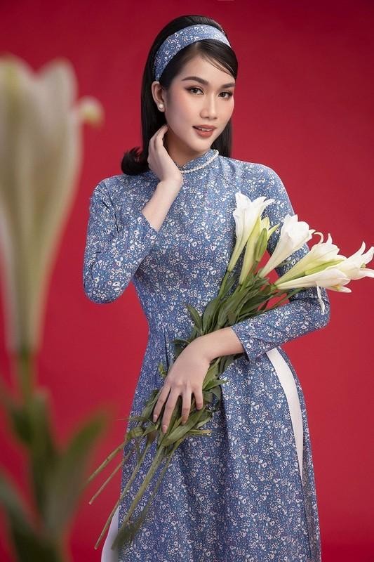 Hoa hau Do Thi Ha dep thoi mien trong bo anh Tet-Hinh-15