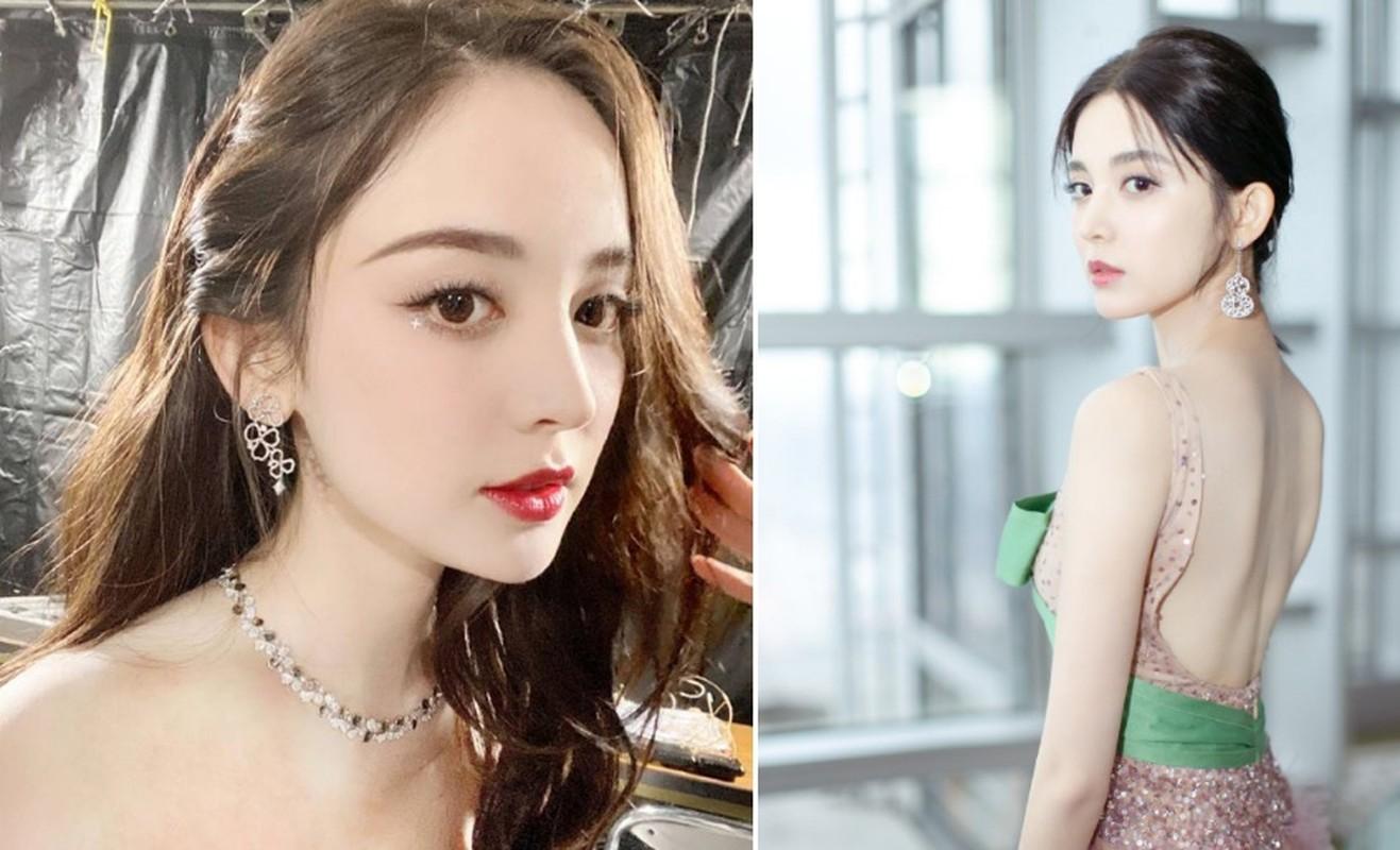 Co Luc Na Trat xinh phat hon nhung lam thi phi tai tieng-Hinh-7
