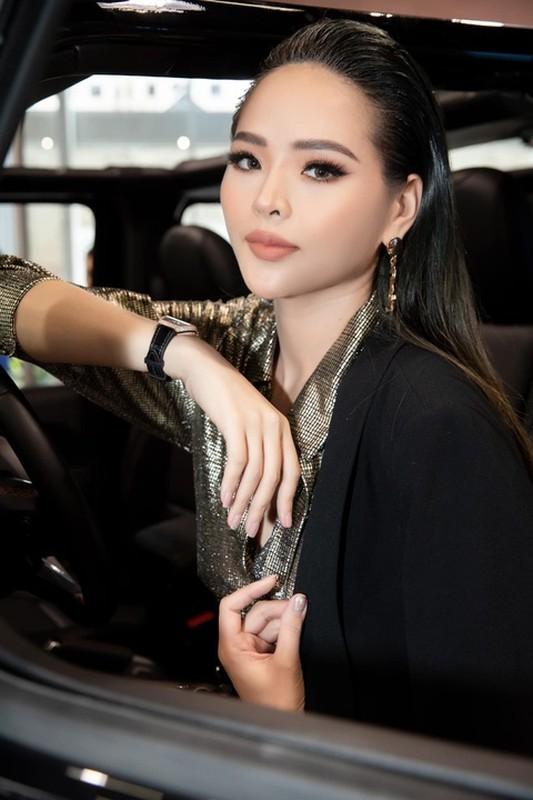 Sao Viet huy ve may bay ve nha don Tet Nguyen dan 2021-Hinh-10