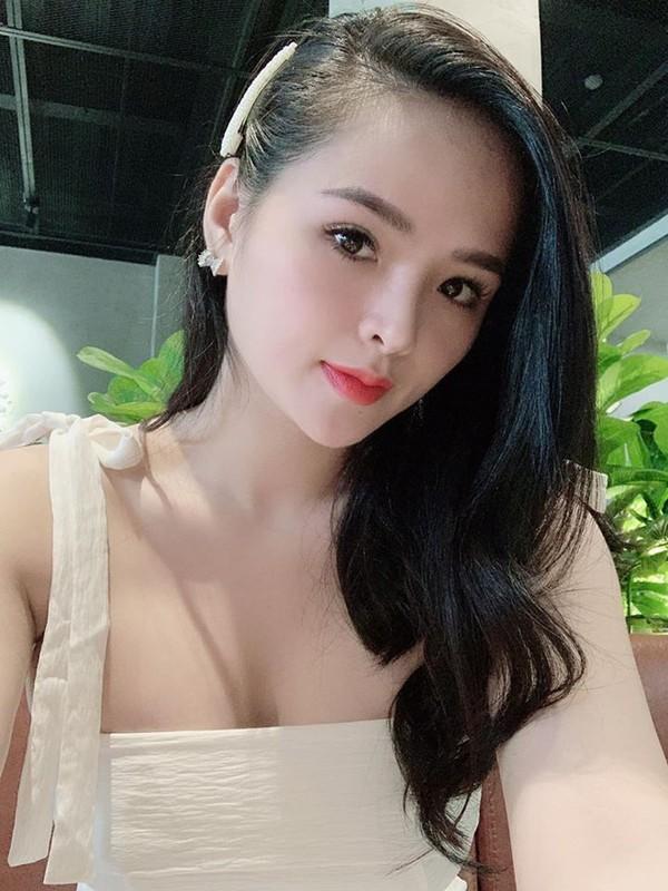 Sao Viet huy ve may bay ve nha don Tet Nguyen dan 2021-Hinh-9