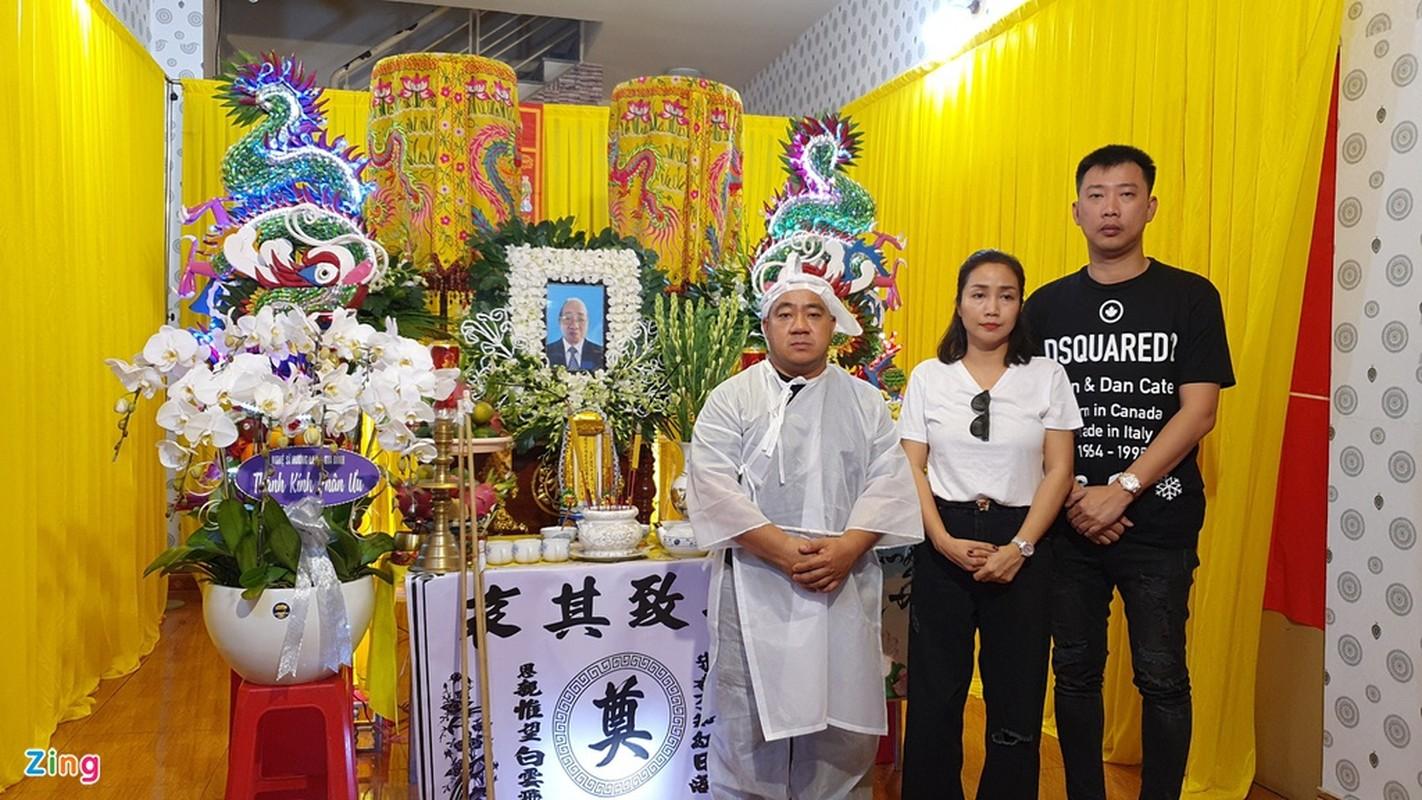 Cat Tuong, Oc Thanh Van den vieng bo cua dien vien Hieu Hien-Hinh-3