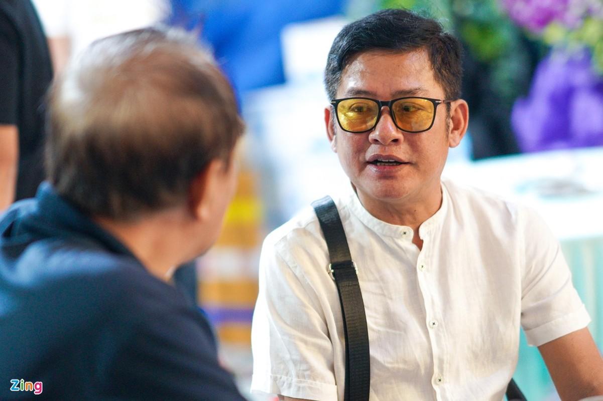 Cat Tuong, Oc Thanh Van den vieng bo cua dien vien Hieu Hien-Hinh-4