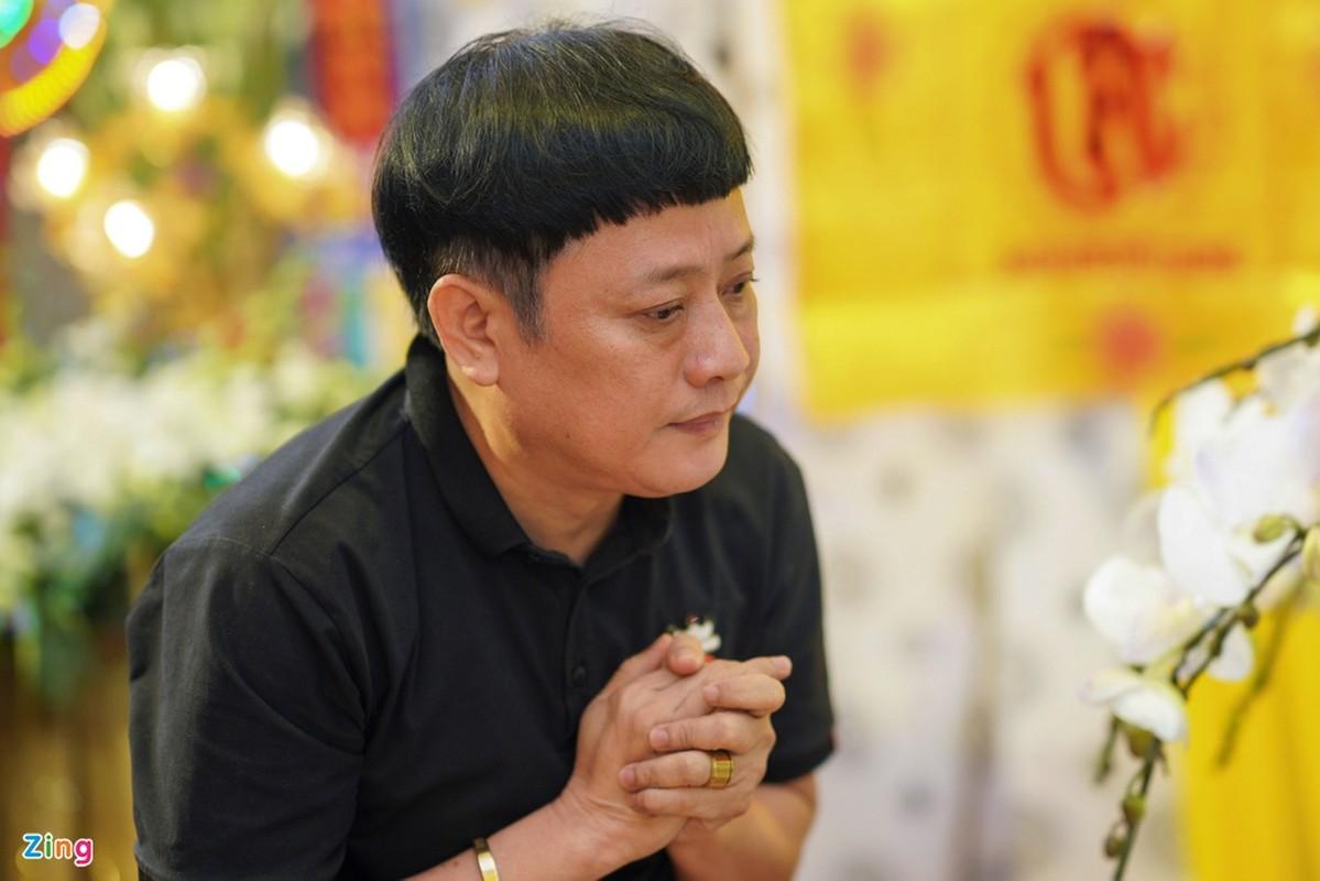 Cat Tuong, Oc Thanh Van den vieng bo cua dien vien Hieu Hien-Hinh-6