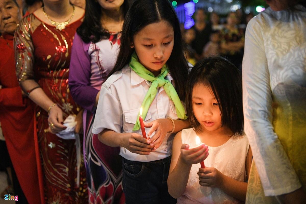 Thanh le hon phoi cua Phan Manh Quynh va Khanh Vy-Hinh-10
