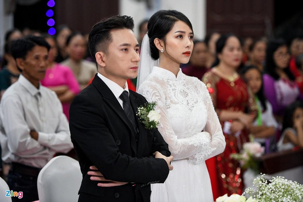Thanh le hon phoi cua Phan Manh Quynh va Khanh Vy-Hinh-2