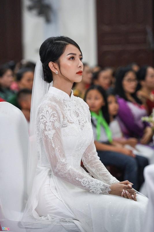Thanh le hon phoi cua Phan Manh Quynh va Khanh Vy-Hinh-5