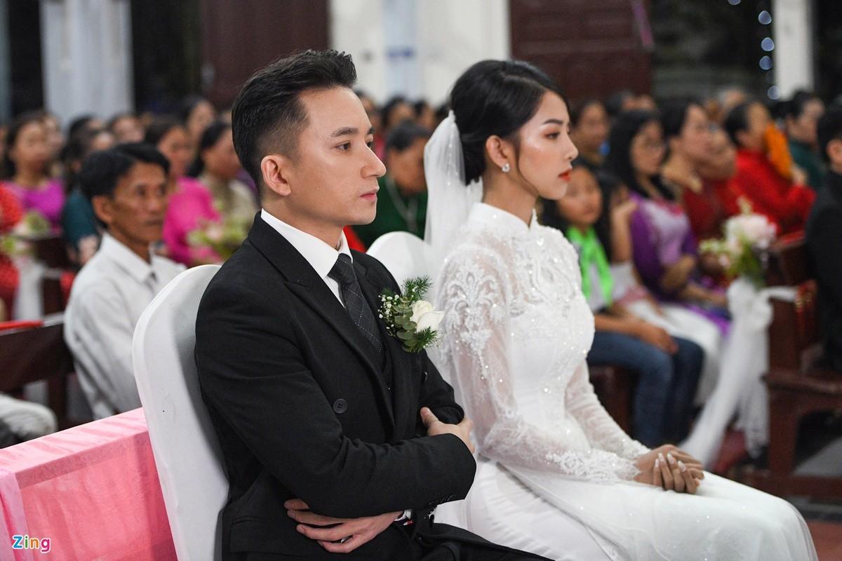 Thanh le hon phoi cua Phan Manh Quynh va Khanh Vy-Hinh-7