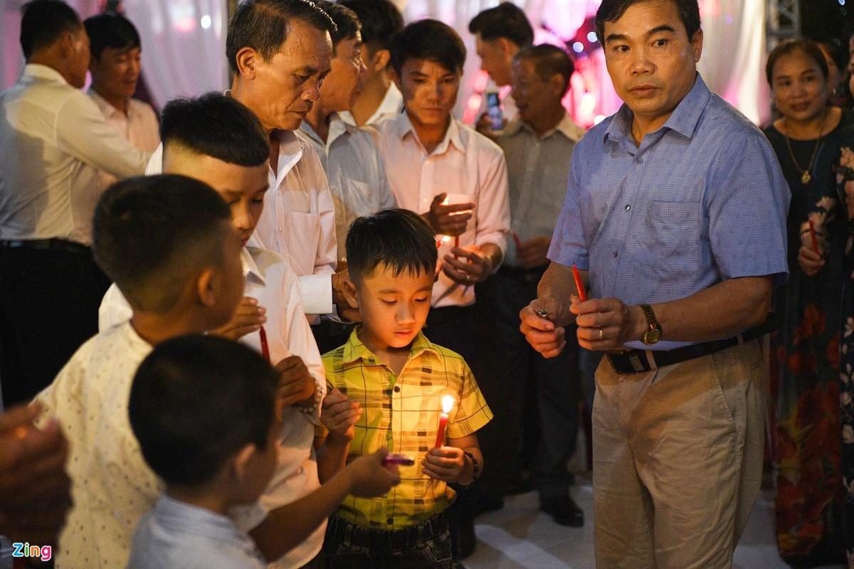 Thanh le hon phoi cua Phan Manh Quynh va Khanh Vy-Hinh-9