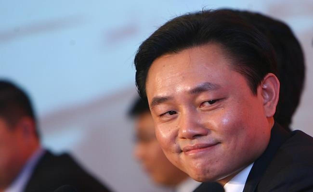 "Giau ""nut do do vach"", nhung ty phu nay bong choc dinh vong lao ly-Hinh-2"