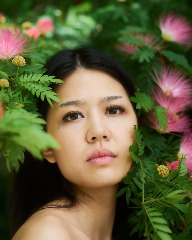 Ngo ngang anh mat moc cua dan thi sinh Miss Universe-Hinh-5