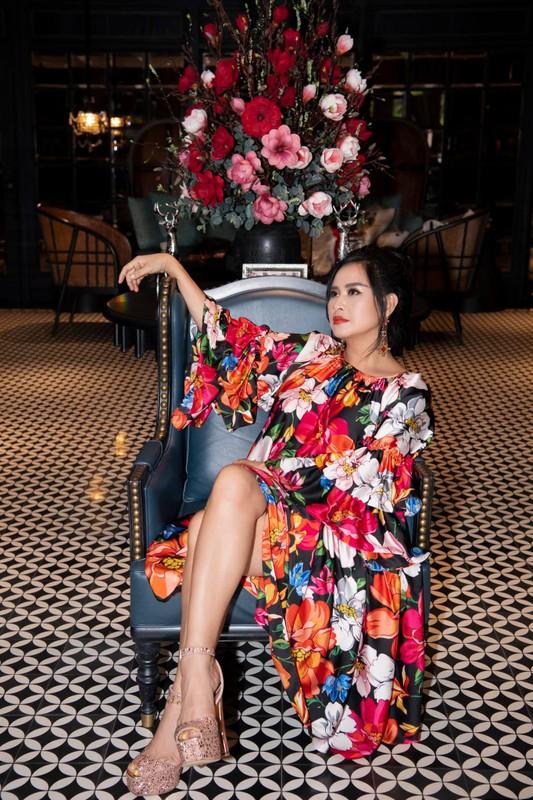 Tai hon, U55 Thanh Lam mac style giau quan sexy nhu gai 20-Hinh-4