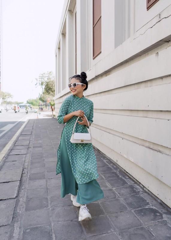 Phuong My Chi ngay cang xinh dep, sanh dieu o tuoi 18-Hinh-10