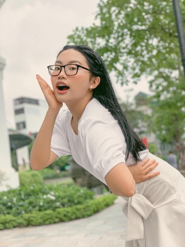 Phuong My Chi ngay cang xinh dep, sanh dieu o tuoi 18-Hinh-6