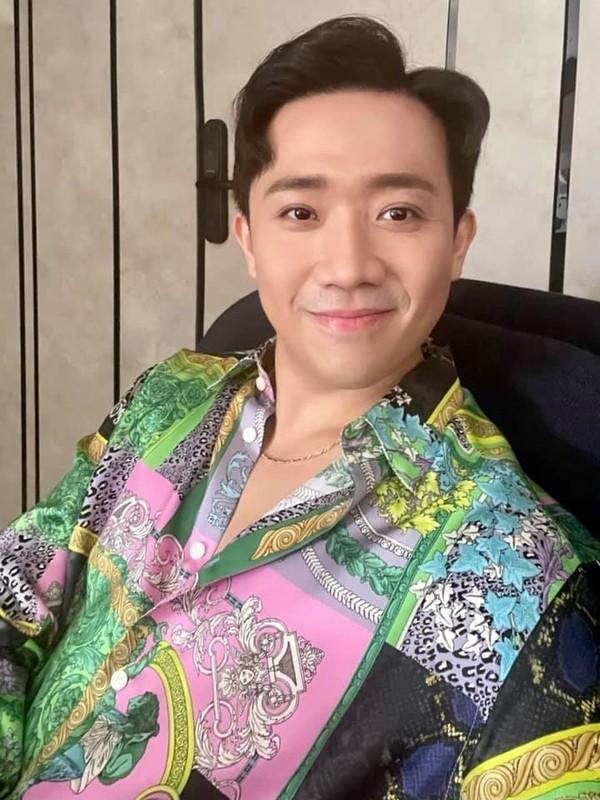 Dang phuc hanh dong tu te cua Tran Thanh truoc on ao sao ke-Hinh-8