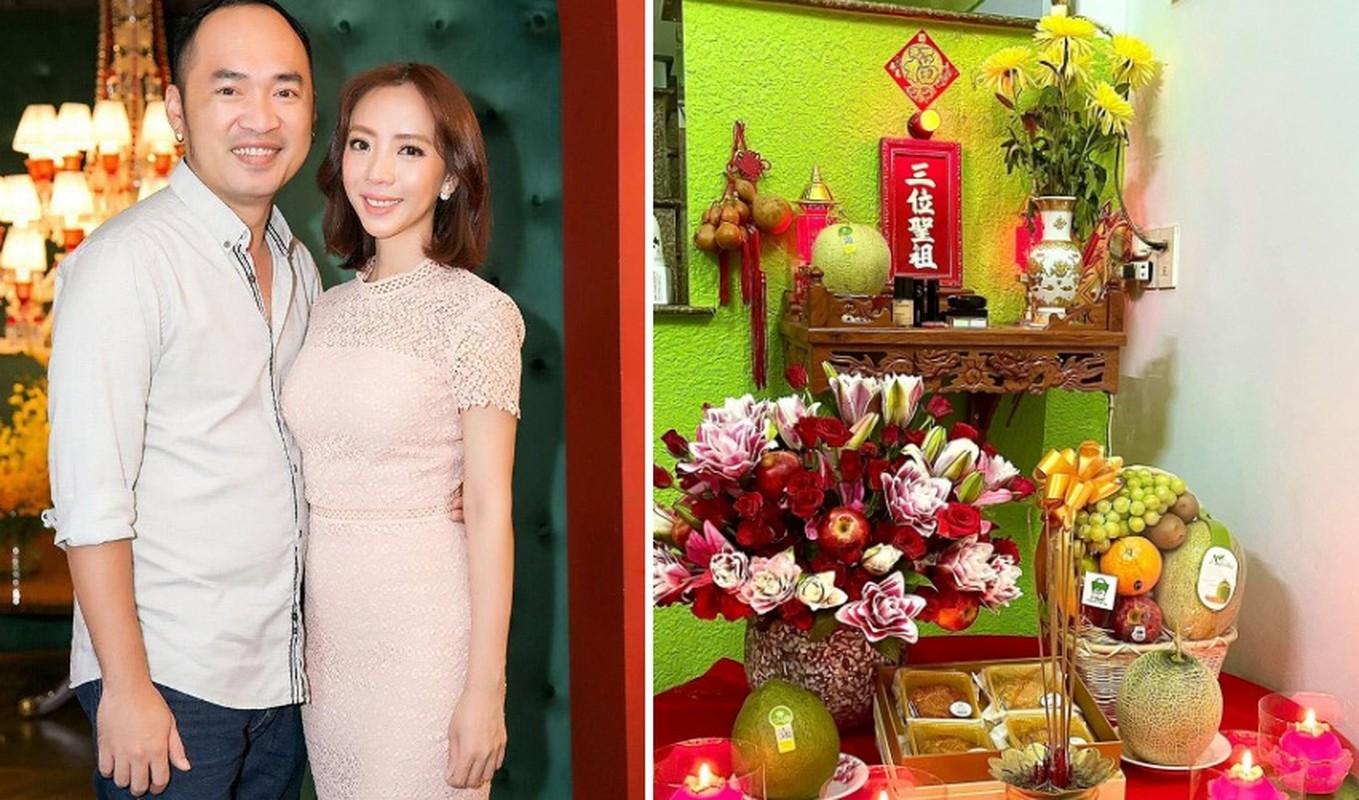 Ly Hai va dan sao Viet lam le gio To nghe o nha-Hinh-3
