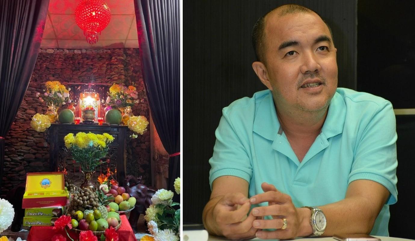 Ly Hai va dan sao Viet lam le gio To nghe o nha-Hinh-5