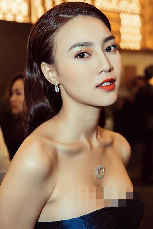 Vong 1 cua Lan Ngoc troi sut that thuong het Ngoc Trinh-Hinh-8