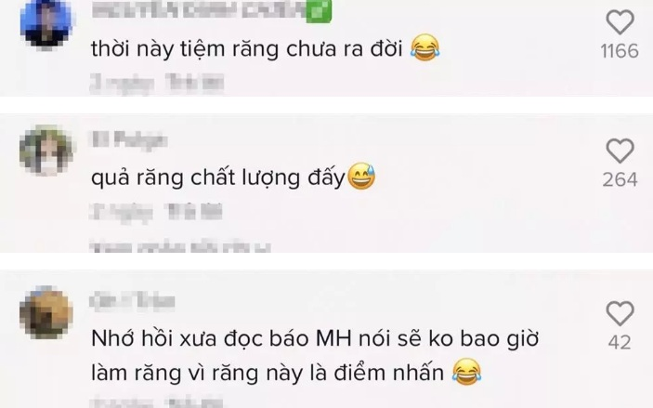 "Minh Hang bi ""khui"" clip thoi den dua, rang thua 15 nam truoc-Hinh-9"
