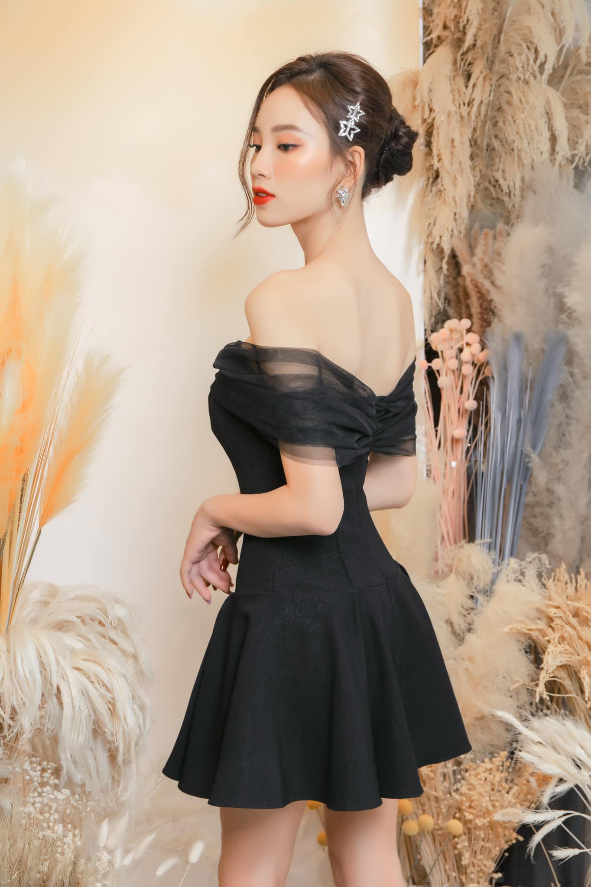 Nhan sac kieu diem cua Tran Hoang Ai Nhi thi Miss Intercontinental 2021-Hinh-10